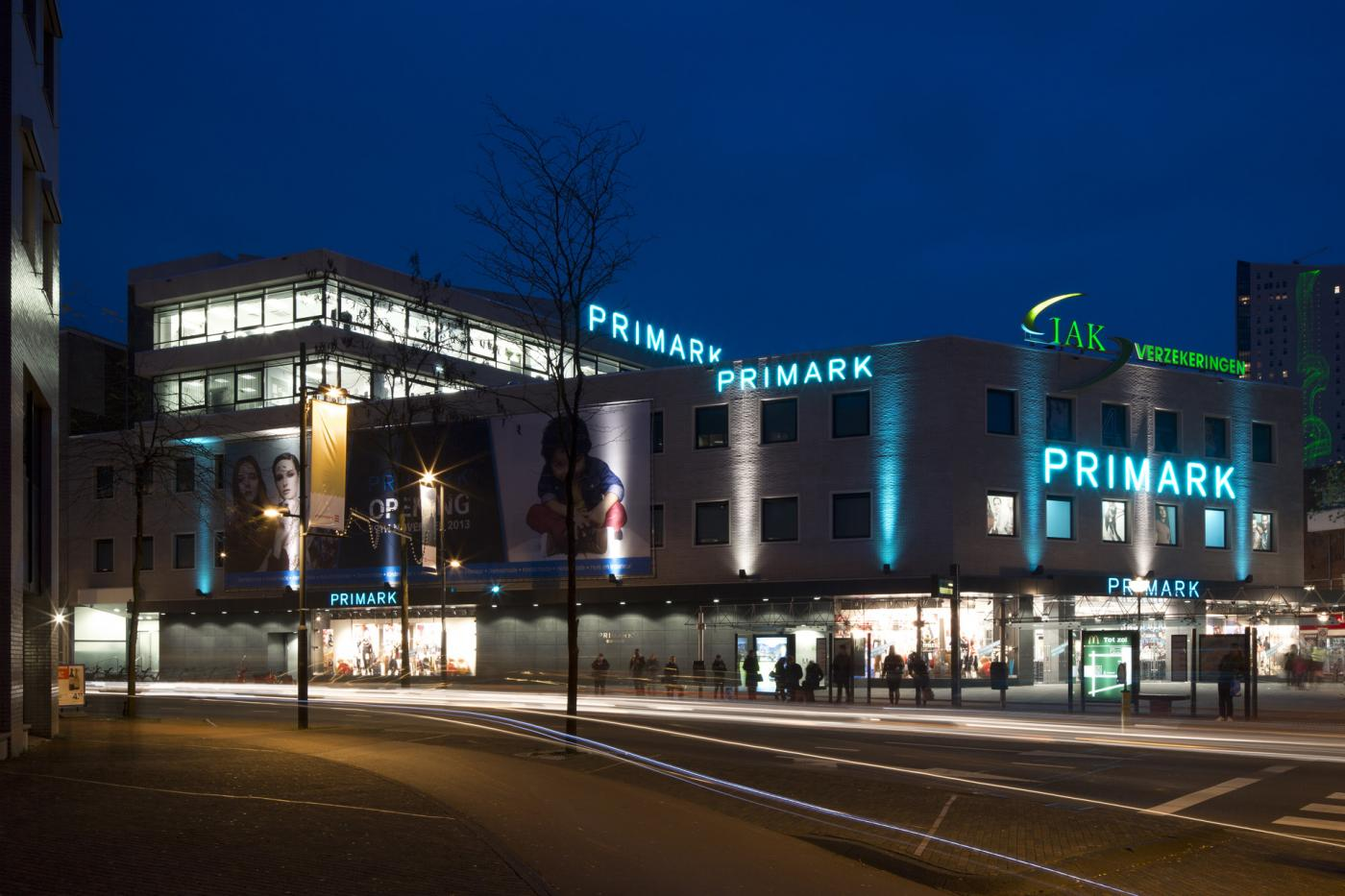 Eindhoven5